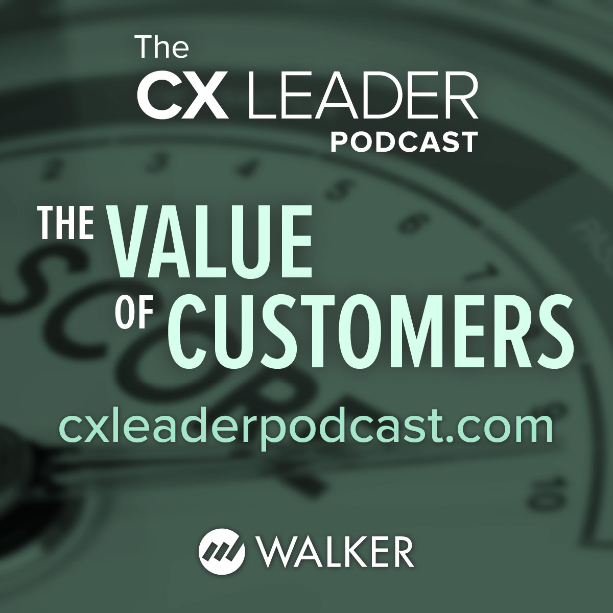 The Value of Customers, part 2