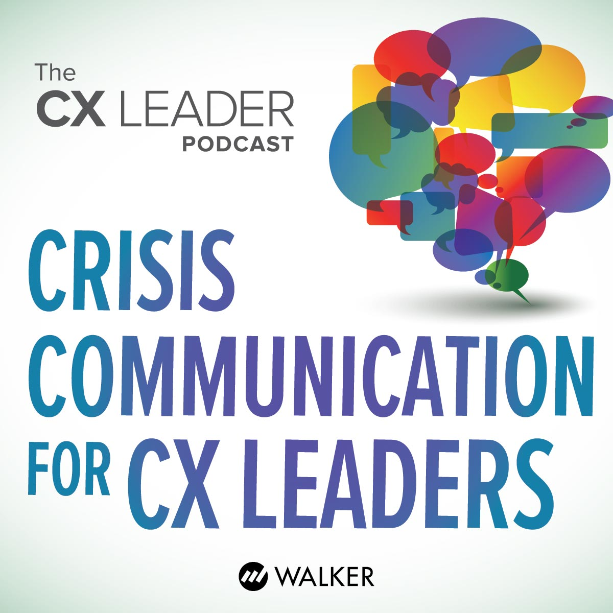 Crisis Communication for CX Leaders