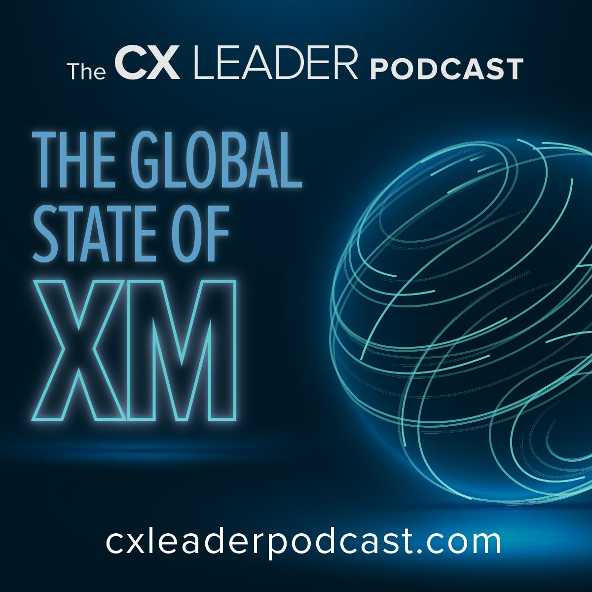 The Global State of XM