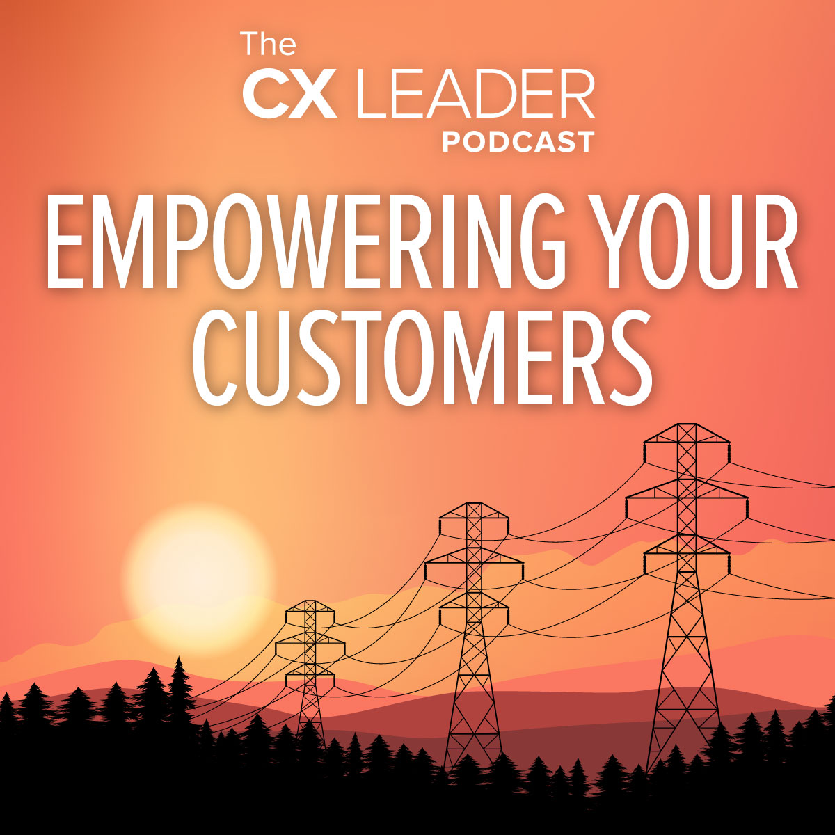 Empowering Your Customers