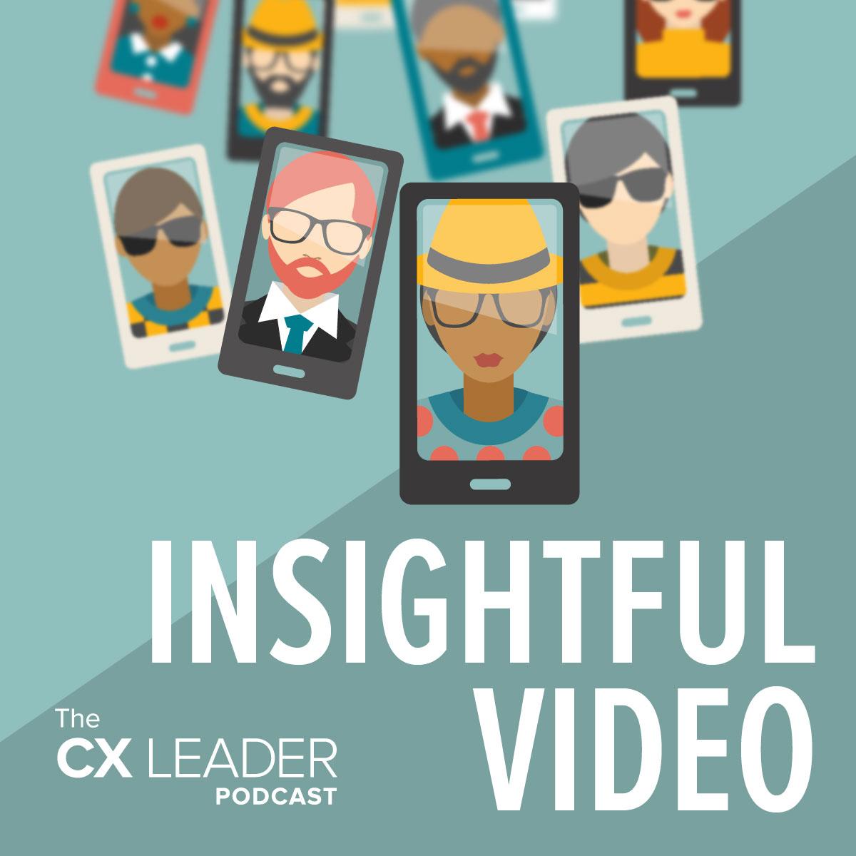 Insightful Video