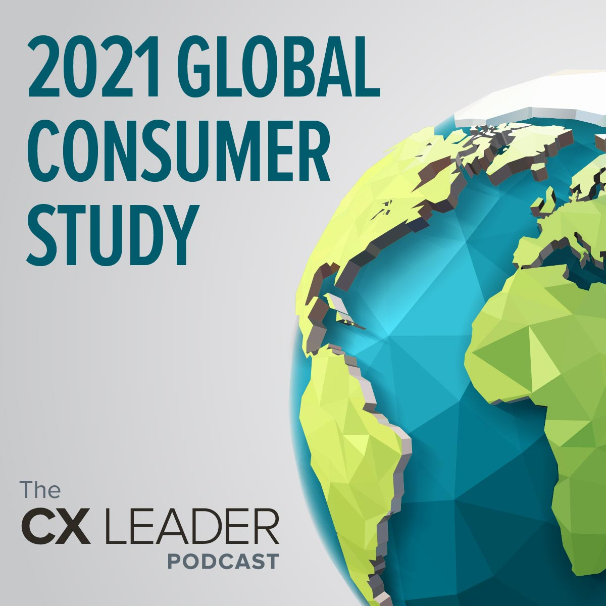 2021 Global Consumer Trends: Part 1