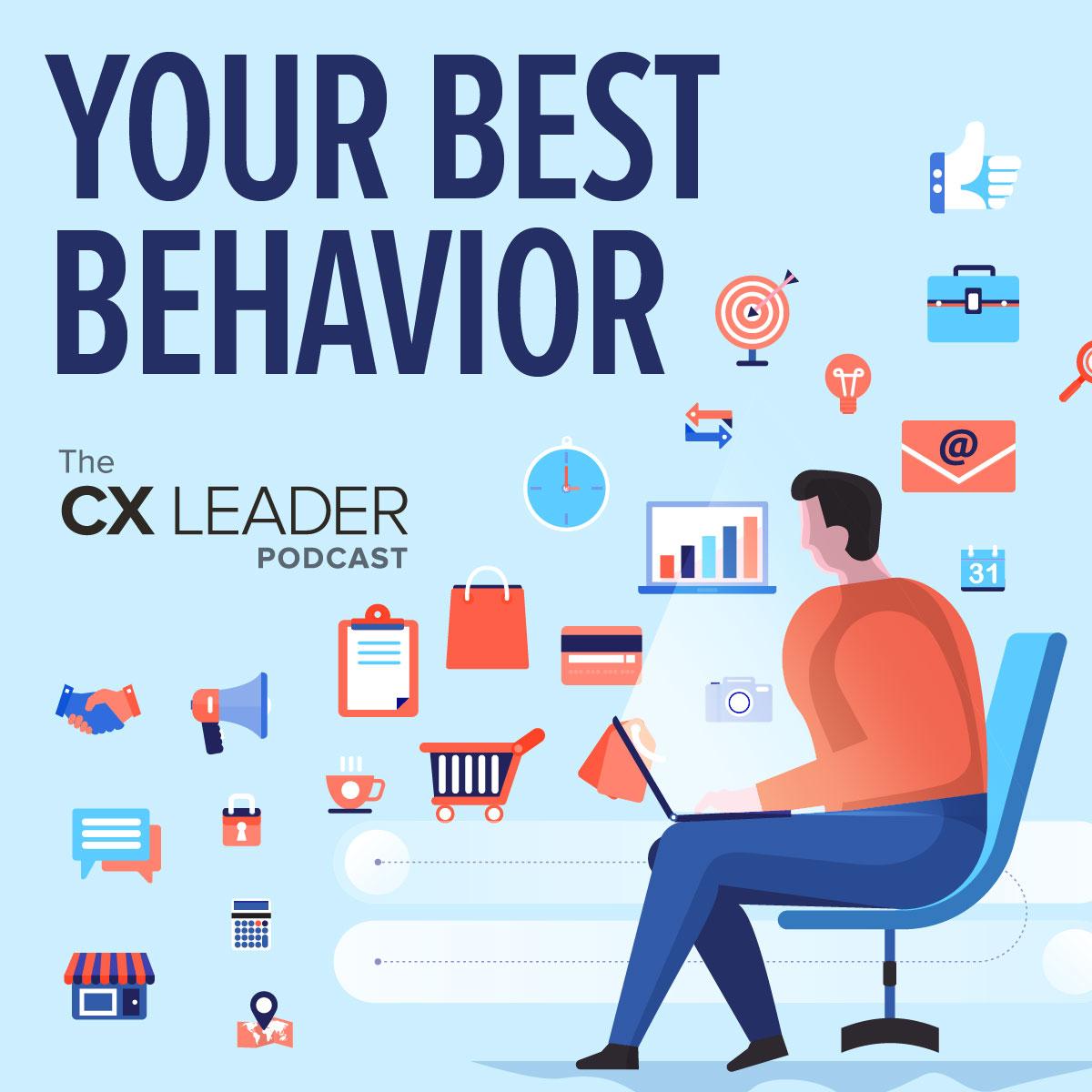 Your Best Behavior