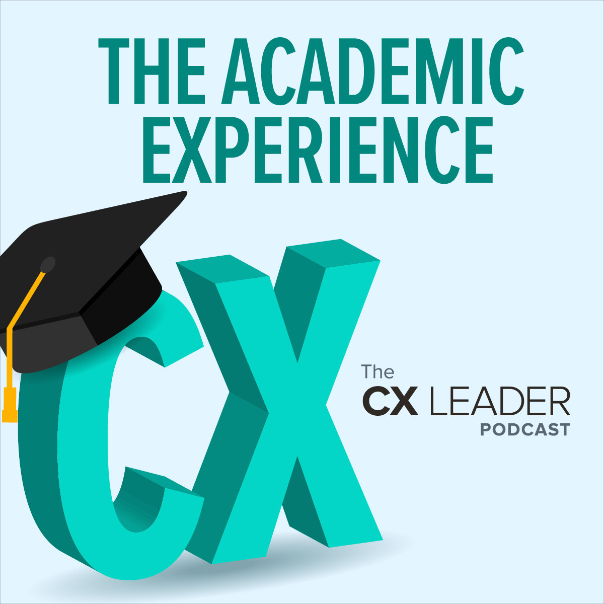 The Academic Experience