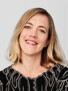 Lara Caimi