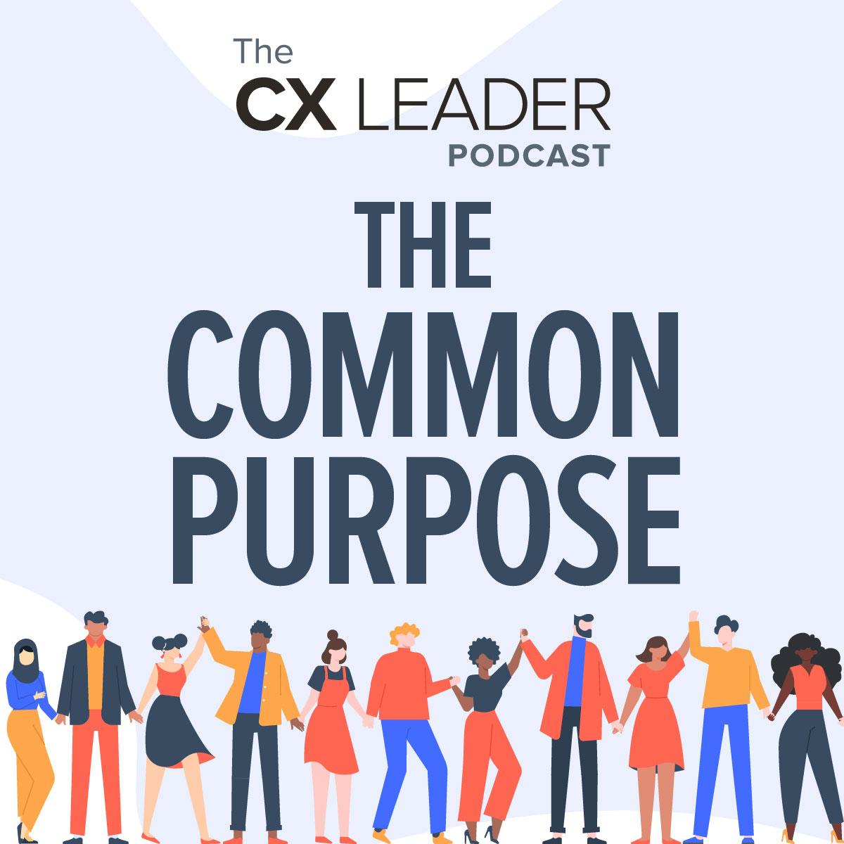 The Common Purpose